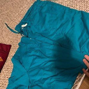 Cherokee scrubs brand new